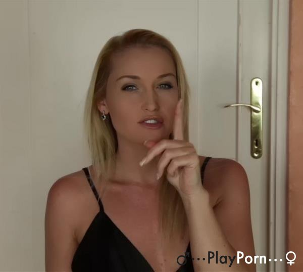 Fuck With Hot StepMom - Kathia Nobili