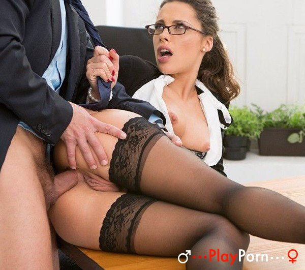 Boss Slut - Nikita Bellucci