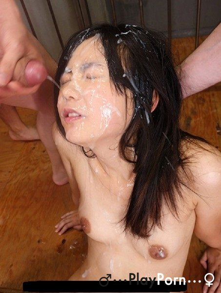 post Thumbnail asian bukkake gallery