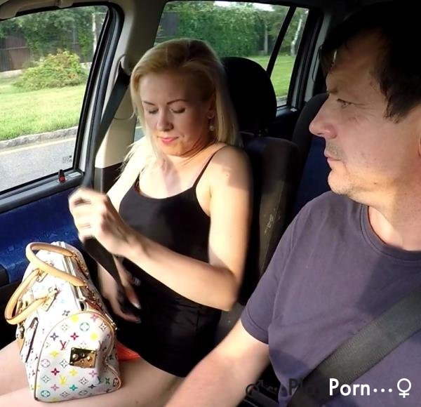 Sex In The Car With Prostitute Spy Cam - Amateur