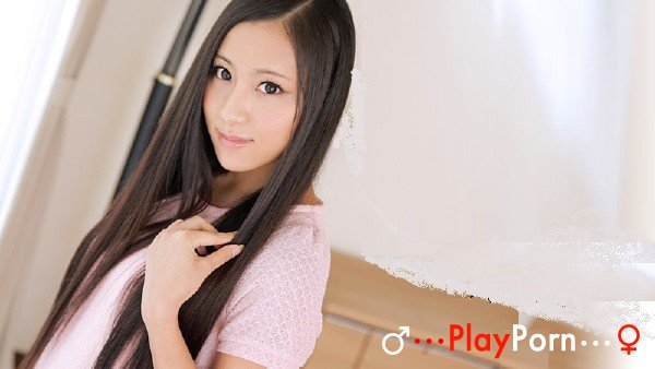 Sex With Shy Japan Girl - Ren Azumi