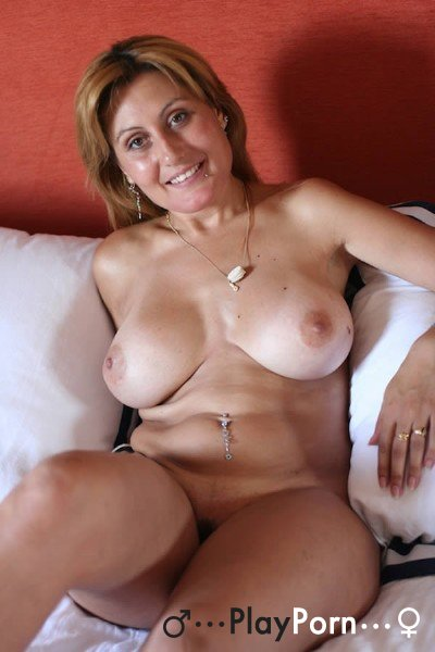 Mature Have Sex With Principal - Nuria