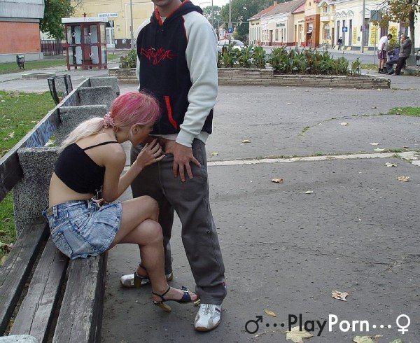 Amateur Public Flashing And Suck Dick - Alice