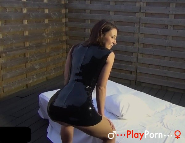 Porn direct download mp