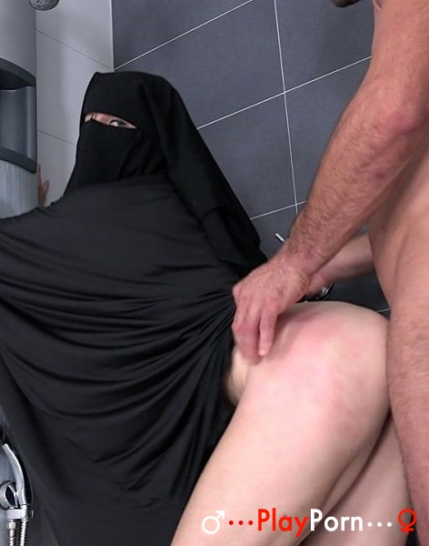 ArabsExposed » Play Porn - Download Online Full HD Porn Video