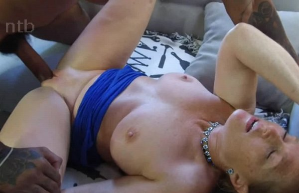 Amateur First Time Anal Bbc
